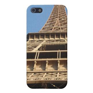 La Tour Eiffel - 1 Speck Case