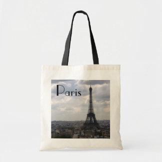 La Tour Eiffel Bag