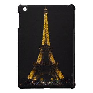 La Tour Eiffel Cover For The iPad Mini