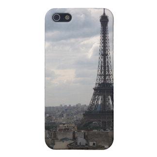 La Tour Eiffel Speck Case