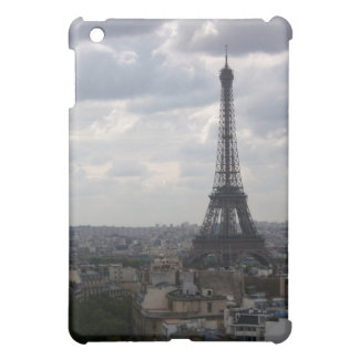 La Tour Eiffel Speck Case iPad Mini Cases