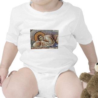 La transfiguración de Cristo de Meister Von Nere Trajes De Bebé