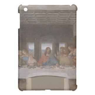 La última cena (1495-1498)