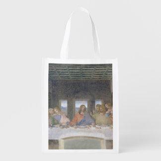 La última cena, 1495-97 (fresco) bolsa para la compra