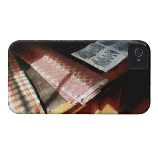 La última moda iPhone 4 cárcasa