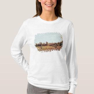 La Varenne de St. Hilaire, 1863 T-Shirt