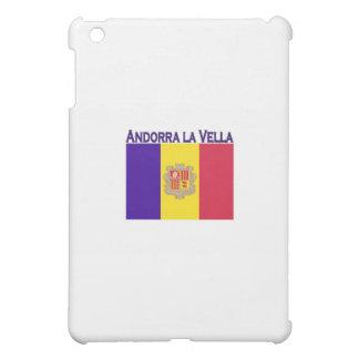 La Vella de Andorra