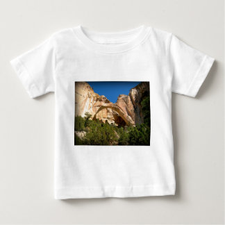 La Ventana Arch, New Mexico T Shirt