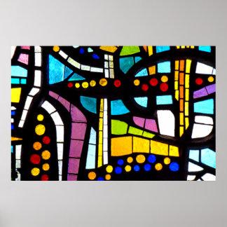 La ventana de Salvador, torrente, España Impresiones