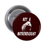 La verdad sobre Groundhogs Pins