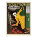 La Victoria Arduino Posters