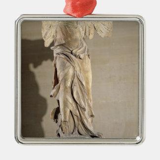 La victoria de Samothrace Ornamentos De Reyes Magos