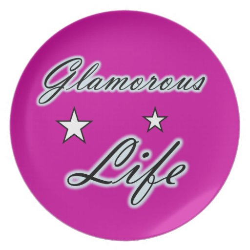 La vida atractiva protagoniza la placa platos