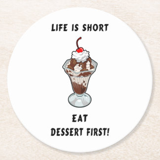 La vida es corta