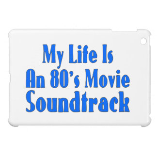 La vida es una banda de sonido de la película de
