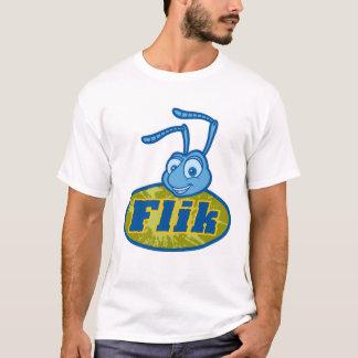 La vida Flik Disney sonriente del insecto Playera