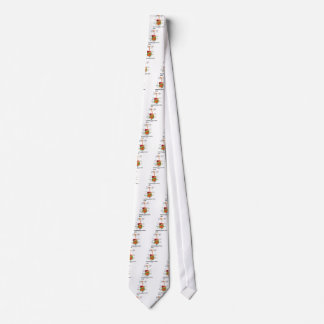 La vida requiere porciones de tripa (el sistema corbatas personalizadas