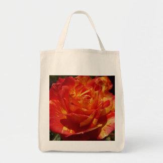 La Vie en Rose Series Bag