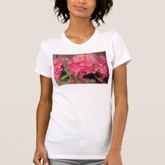 """""""la vie en rose"""" T-Shirt"""