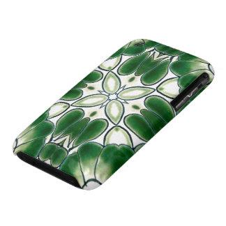 la vien blackberry case