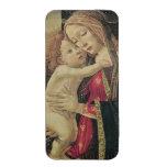 La Virgen y el niño, c.1500