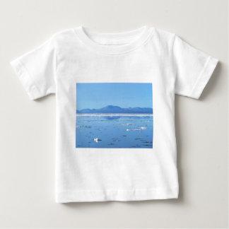la vista al mar del kotz rompe para arriba 09 tshirt