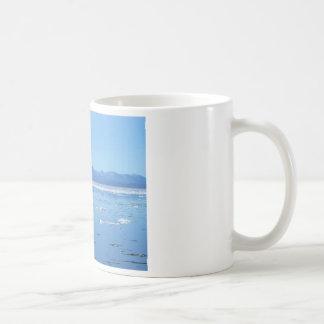 la vista al mar del kotz rompe para arriba 09 tazas de café