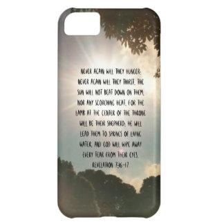 La vuelta del rey - caso cristiano del iPhone