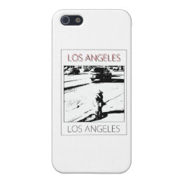 LA water pump Cover For iPhone SE/5/5s