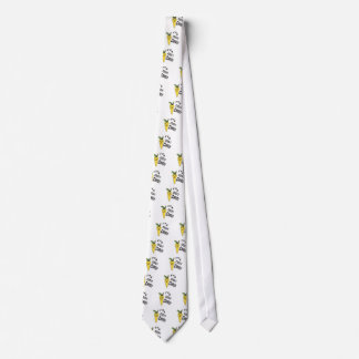 la zanahoria chula divertida es paz asombrosa del corbatas personalizadas