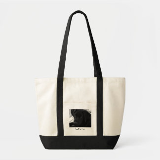 Lab Love Bag