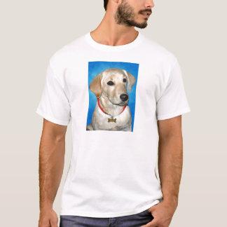 Lab Luv T-Shirt