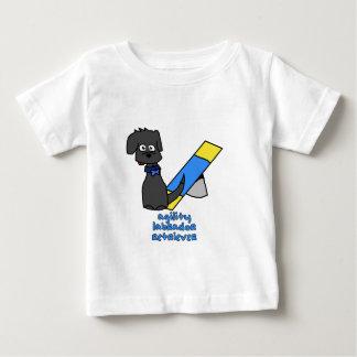 Lab Sports T-shirt