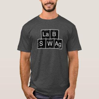 Lab SWAG T-Shirt