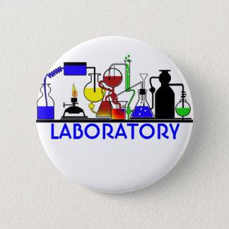 LAB WARE - LABORATORY GLASSWARE SETUP BUTTON