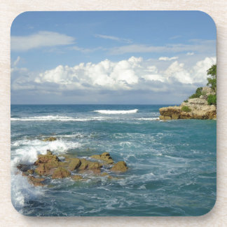 Labadie Seascape Coaster