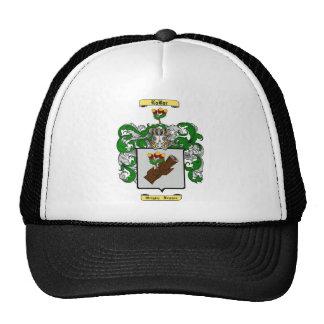 LaBar Trucker Hat
