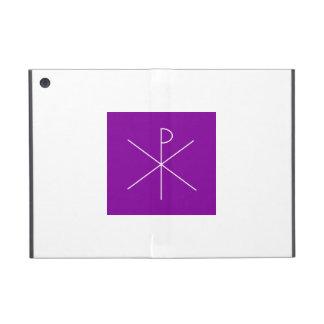 lábaro XP del iPad iPad Mini Protectores