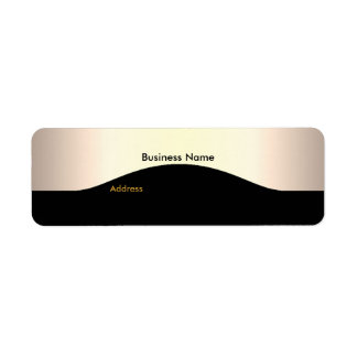Label Business Labels Stickers Small Size