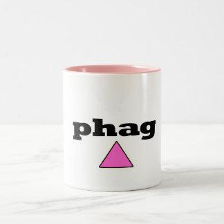 Labels:Phag Mug