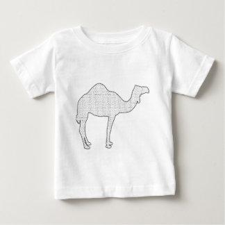 Laberinto del camello poleras
