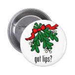 ¿labios conseguidos? pins