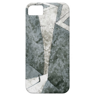 LABIRINTH iPhone 5 COVERS