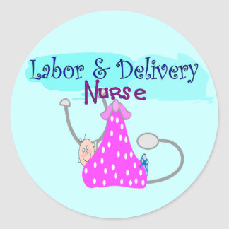 labor and delivery nurse research paper University of texas nursing austin labor and delivery nurse essay essays on why i cheap nursing papersview this research paper on maternity nursing labor and.