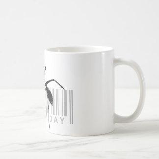 Labor day mugs