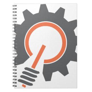 Laboratorios Gear.pdf de Nova Cuadernos