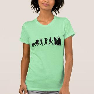 Laboratory Chemists Pharmacy Mens Womens Work T Shirt