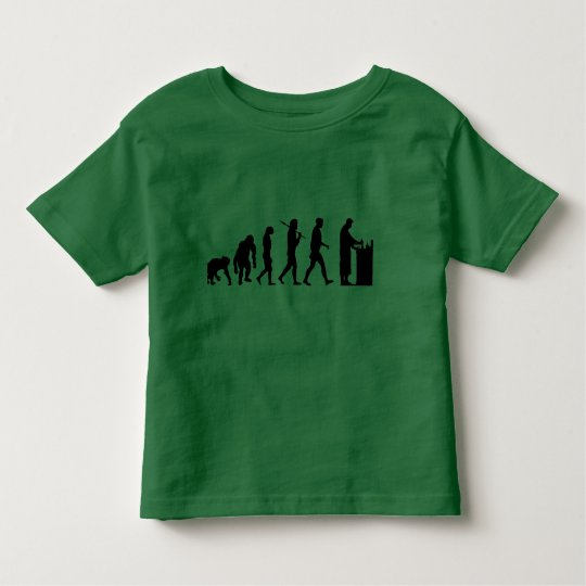 Laboratory Chemists Pharmacy Mens Womens Work Toddler T-shirt