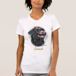 Labradoodle Gifts T Shirt