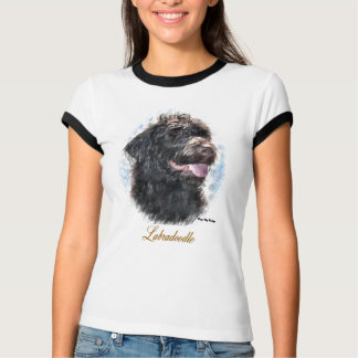 Labradoodle Gifts T-shirts